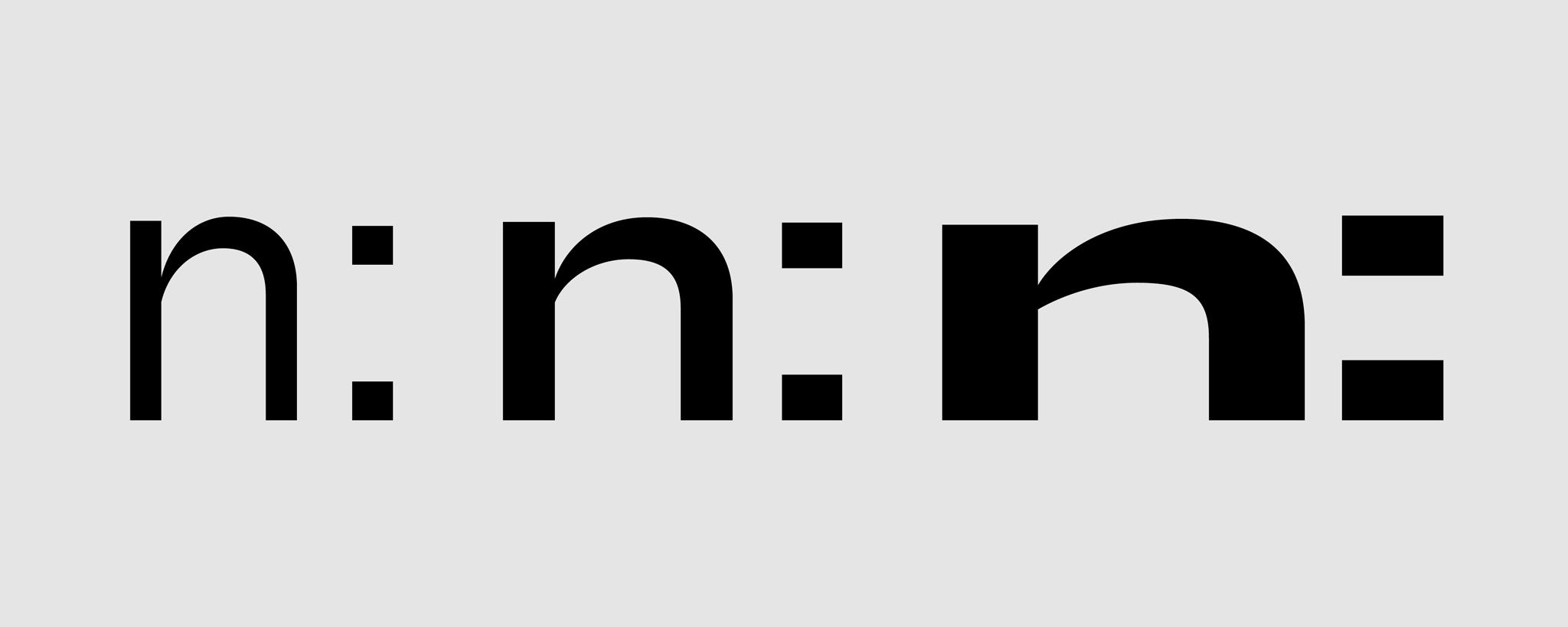 Syne Font Free by Bonjour Monde » Font Squirrel