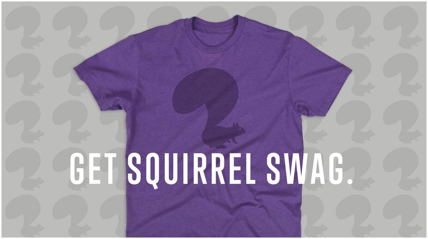 Create Your Own @font-face Kits » Font Squirrel